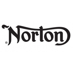 Logo of Norton