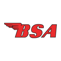 bsa-logo-vector