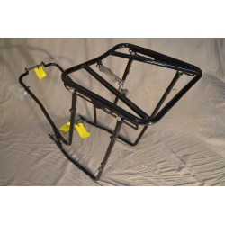 Racks for Specific Bikes