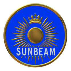 Logo of Sunbeam